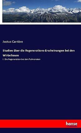 Cover: https://exlibris.azureedge.net/covers/9783/7446/2006/2/9783744620062xl.jpg
