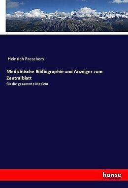 Cover: https://exlibris.azureedge.net/covers/9783/7446/2019/2/9783744620192xl.jpg