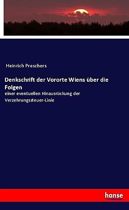 Cover: https://exlibris.azureedge.net/covers/9783/7446/2040/6/9783744620406xl.jpg
