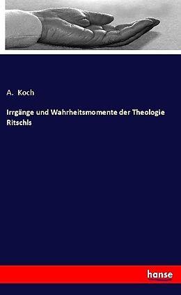 Cover: https://exlibris.azureedge.net/covers/9783/7446/2157/1/9783744621571xl.jpg