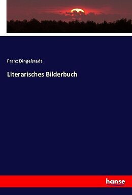 Cover: https://exlibris.azureedge.net/covers/9783/7446/2244/8/9783744622448xl.jpg