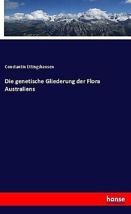Cover: https://exlibris.azureedge.net/covers/9783/7446/2248/6/9783744622486xl.jpg