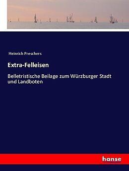 Cover: https://exlibris.azureedge.net/covers/9783/7446/2338/4/9783744623384xl.jpg