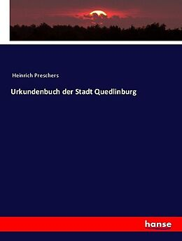 Cover: https://exlibris.azureedge.net/covers/9783/7446/2340/7/9783744623407xl.jpg