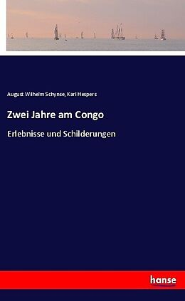 Cover: https://exlibris.azureedge.net/covers/9783/7446/2372/8/9783744623728xl.jpg