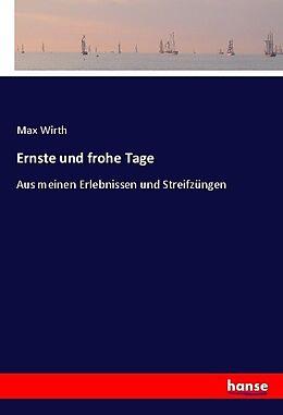 Cover: https://exlibris.azureedge.net/covers/9783/7446/2374/2/9783744623742xl.jpg
