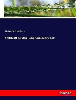 Cover: https://exlibris.azureedge.net/covers/9783/7446/2377/3/9783744623773xl.jpg