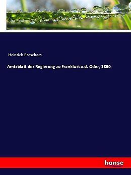 Cover: https://exlibris.azureedge.net/covers/9783/7446/2388/9/9783744623889xl.jpg
