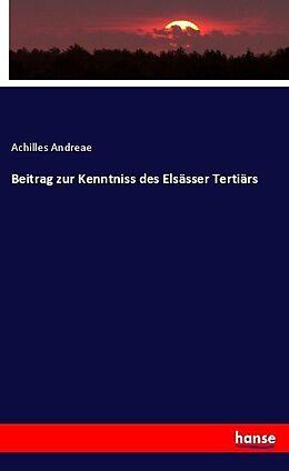 Cover: https://exlibris.azureedge.net/covers/9783/7446/2411/4/9783744624114xl.jpg