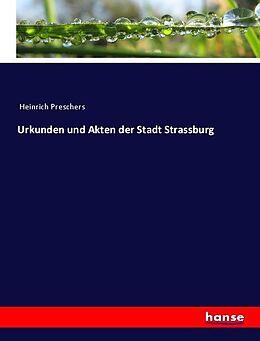 Cover: https://exlibris.azureedge.net/covers/9783/7446/2412/1/9783744624121xl.jpg