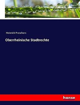 Cover: https://exlibris.azureedge.net/covers/9783/7446/2434/3/9783744624343xl.jpg