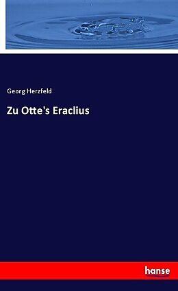 Cover: https://exlibris.azureedge.net/covers/9783/7446/2438/1/9783744624381xl.jpg
