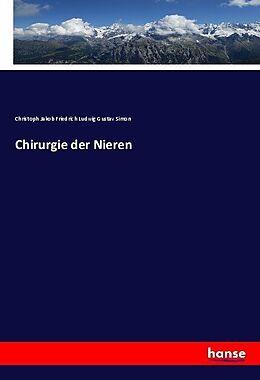 Cover: https://exlibris.azureedge.net/covers/9783/7446/2448/0/9783744624480xl.jpg