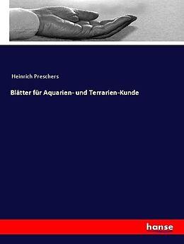 Cover: https://exlibris.azureedge.net/covers/9783/7446/2451/0/9783744624510xl.jpg