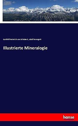 Cover: https://exlibris.azureedge.net/covers/9783/7446/2457/2/9783744624572xl.jpg