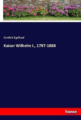 Cover: https://exlibris.azureedge.net/covers/9783/7446/2464/0/9783744624640xl.jpg