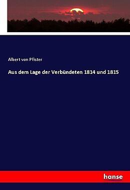Cover: https://exlibris.azureedge.net/covers/9783/7446/2482/4/9783744624824xl.jpg
