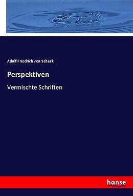 Cover: https://exlibris.azureedge.net/covers/9783/7446/2516/6/9783744625166xl.jpg