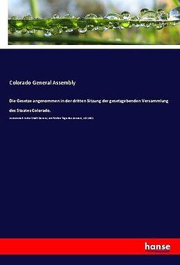 Cover: https://exlibris.azureedge.net/covers/9783/7446/2528/9/9783744625289xl.jpg