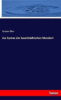 Cover: https://exlibris.azureedge.net/covers/9783/7446/2545/6/9783744625456xl.jpg
