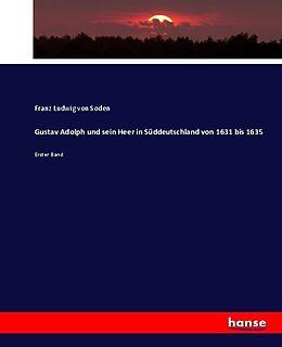 Cover: https://exlibris.azureedge.net/covers/9783/7446/2604/0/9783744626040xl.jpg