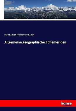 Cover: https://exlibris.azureedge.net/covers/9783/7446/2651/4/9783744626514xl.jpg