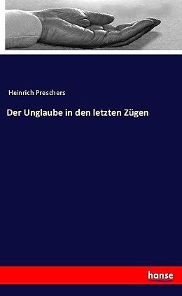 Cover: https://exlibris.azureedge.net/covers/9783/7446/2731/3/9783744627313xl.jpg