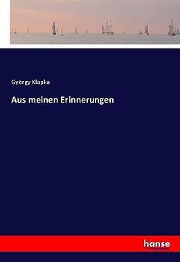 Cover: https://exlibris.azureedge.net/covers/9783/7446/2732/0/9783744627320xl.jpg