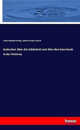 Cover: https://exlibris.azureedge.net/covers/9783/7446/2734/4/9783744627344xl.jpg