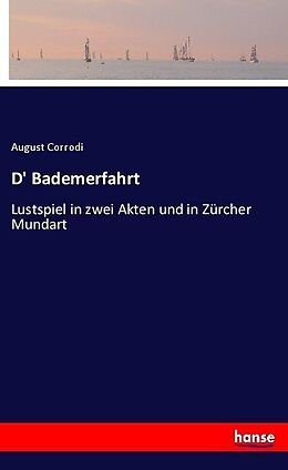 Cover: https://exlibris.azureedge.net/covers/9783/7446/2735/1/9783744627351xl.jpg