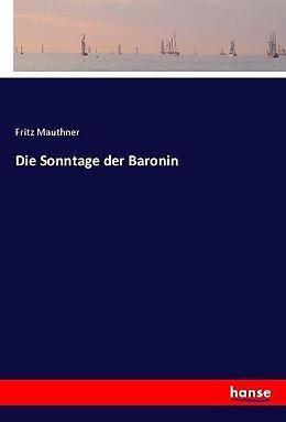 Cover: https://exlibris.azureedge.net/covers/9783/7446/2750/4/9783744627504xl.jpg