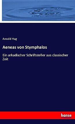 Cover: https://exlibris.azureedge.net/covers/9783/7446/2754/2/9783744627542xl.jpg