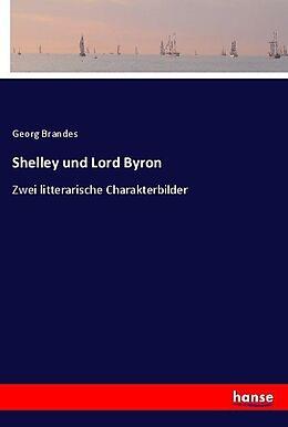 Cover: https://exlibris.azureedge.net/covers/9783/7446/2789/4/9783744627894xl.jpg