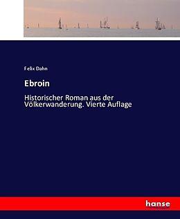 Cover: https://exlibris.azureedge.net/covers/9783/7446/2795/5/9783744627955xl.jpg