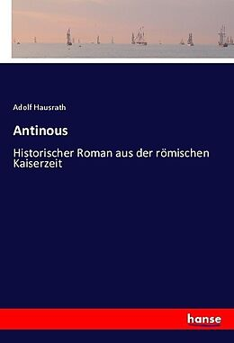 Cover: https://exlibris.azureedge.net/covers/9783/7446/2830/3/9783744628303xl.jpg