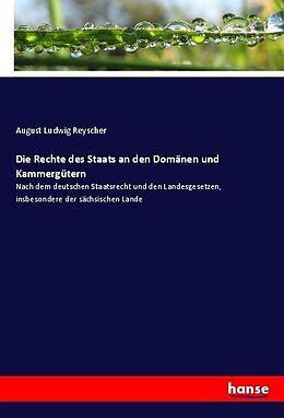 Cover: https://exlibris.azureedge.net/covers/9783/7446/2836/5/9783744628365xl.jpg
