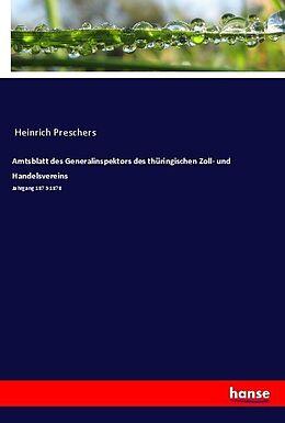 Cover: https://exlibris.azureedge.net/covers/9783/7446/2840/2/9783744628402xl.jpg
