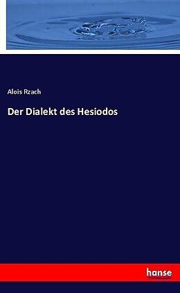 Cover: https://exlibris.azureedge.net/covers/9783/7446/2845/7/9783744628457xl.jpg