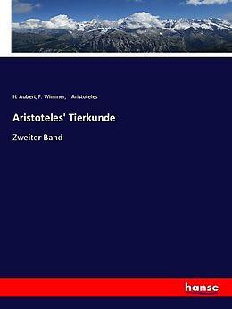 Cover: https://exlibris.azureedge.net/covers/9783/7446/2847/1/9783744628471xl.jpg