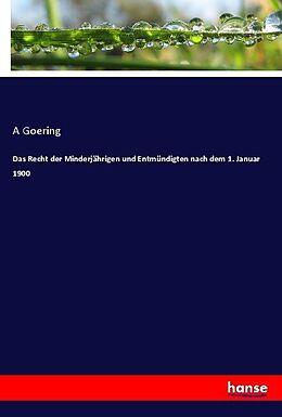 Cover: https://exlibris.azureedge.net/covers/9783/7446/2861/7/9783744628617xl.jpg