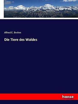 Cover: https://exlibris.azureedge.net/covers/9783/7446/2864/8/9783744628648xl.jpg