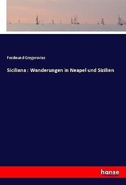 Cover: https://exlibris.azureedge.net/covers/9783/7446/2873/0/9783744628730xl.jpg