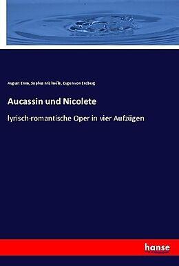 Cover: https://exlibris.azureedge.net/covers/9783/7446/2904/1/9783744629041xl.jpg