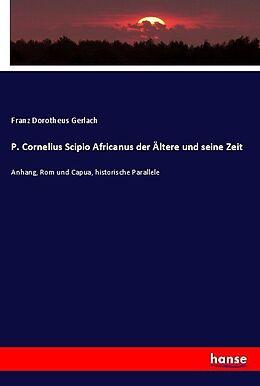 Cover: https://exlibris.azureedge.net/covers/9783/7446/2919/5/9783744629195xl.jpg