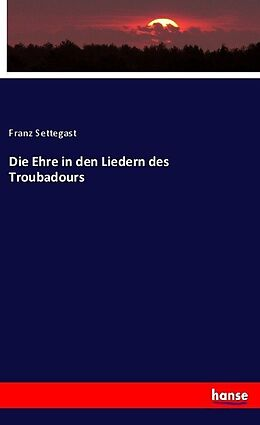 Cover: https://exlibris.azureedge.net/covers/9783/7446/2932/4/9783744629324xl.jpg