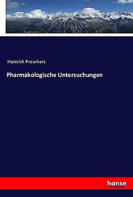 Cover: https://exlibris.azureedge.net/covers/9783/7446/2939/3/9783744629393xl.jpg