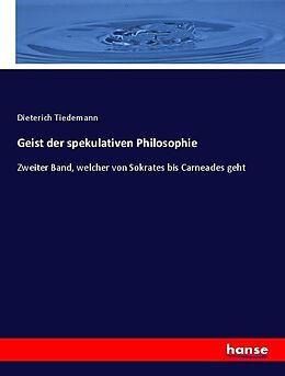 Cover: https://exlibris.azureedge.net/covers/9783/7446/2979/9/9783744629799xl.jpg