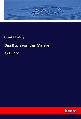 Cover: https://exlibris.azureedge.net/covers/9783/7446/3117/4/9783744631174xl.jpg
