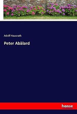 Cover: https://exlibris.azureedge.net/covers/9783/7446/3152/5/9783744631525xl.jpg