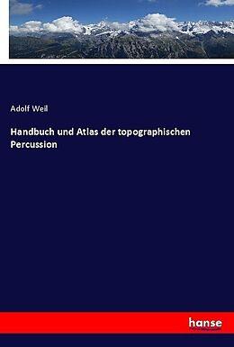 Cover: https://exlibris.azureedge.net/covers/9783/7446/3180/8/9783744631808xl.jpg